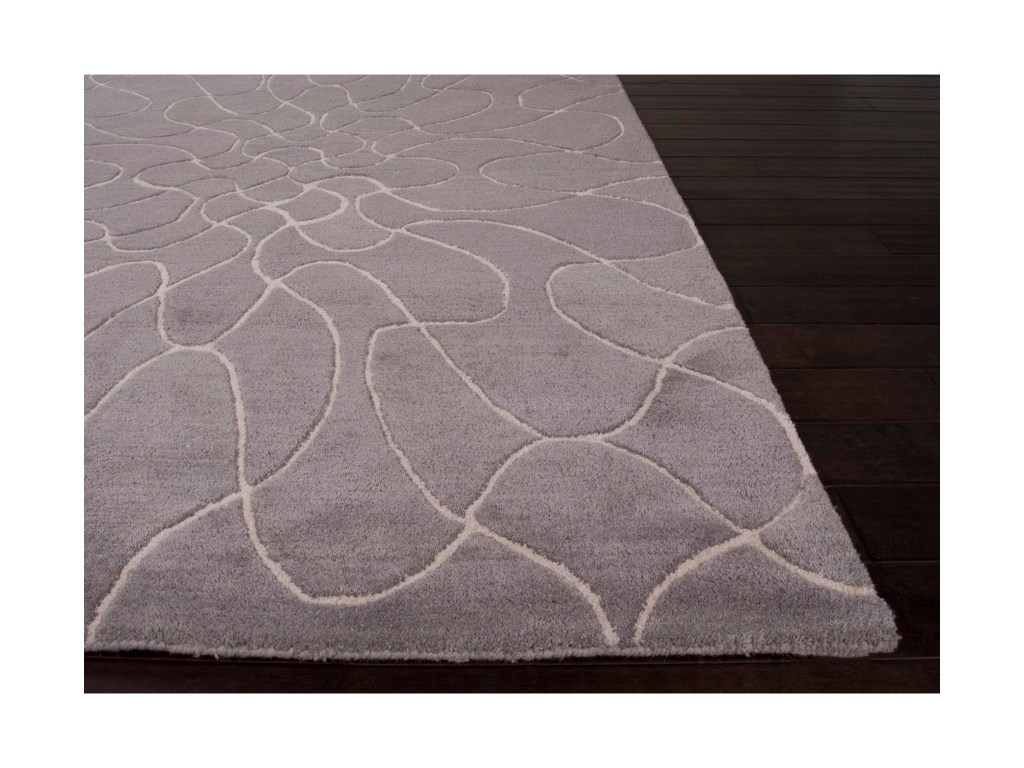 JAIPUR Rugs Factoid5 x 8 Rug