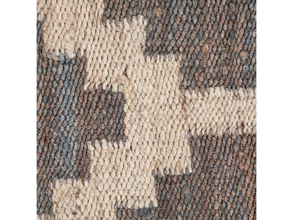 JAIPUR Rugs Feza5 x 8 Rug