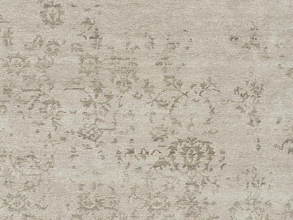 JAIPUR Rugs Geode9.6 x 13.6 Rug