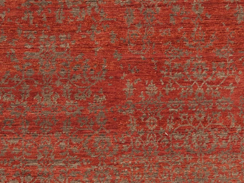 JAIPUR Rugs Geode5 x 8 Rug
