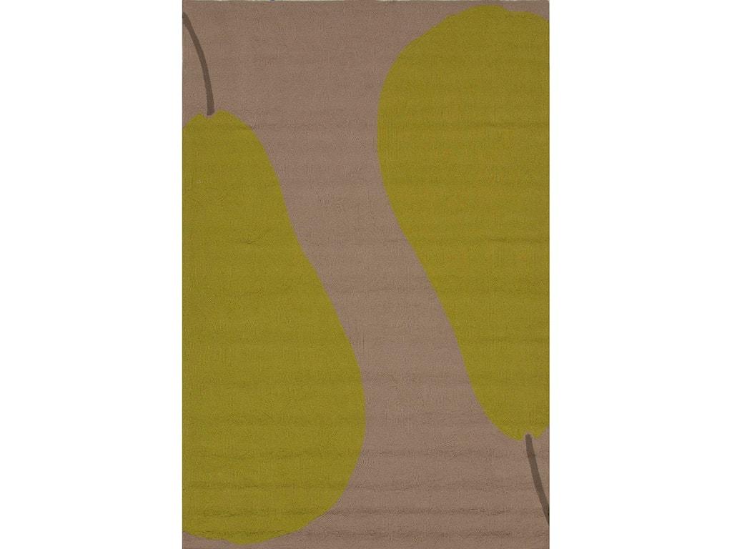 JAIPUR Rugs Grant I-o5 x 7.6 Rug