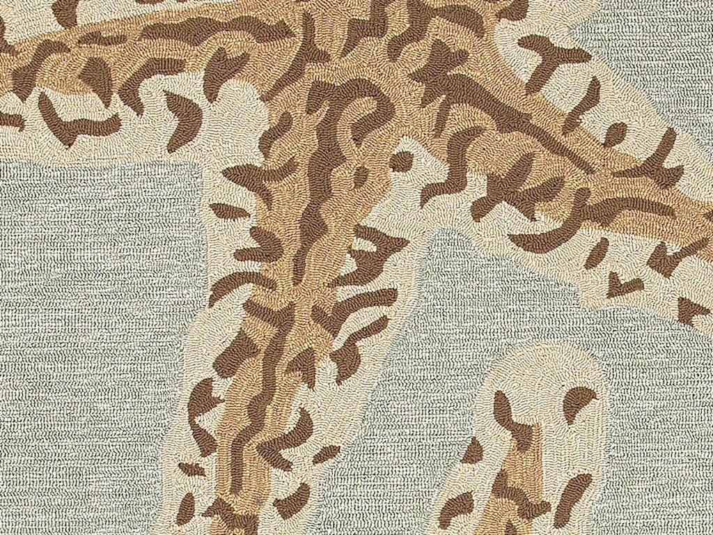JAIPUR Rugs Grant I-o3.6 x 5.6 Rug