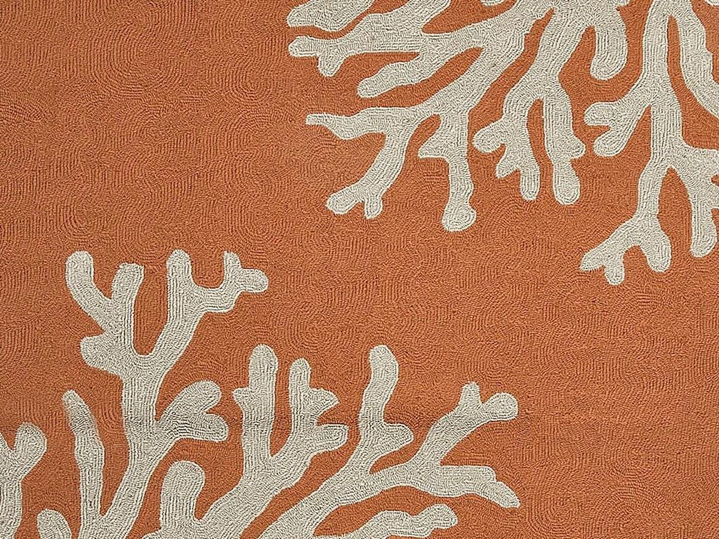 JAIPUR Rugs Grant I-o6 x 6 Rug