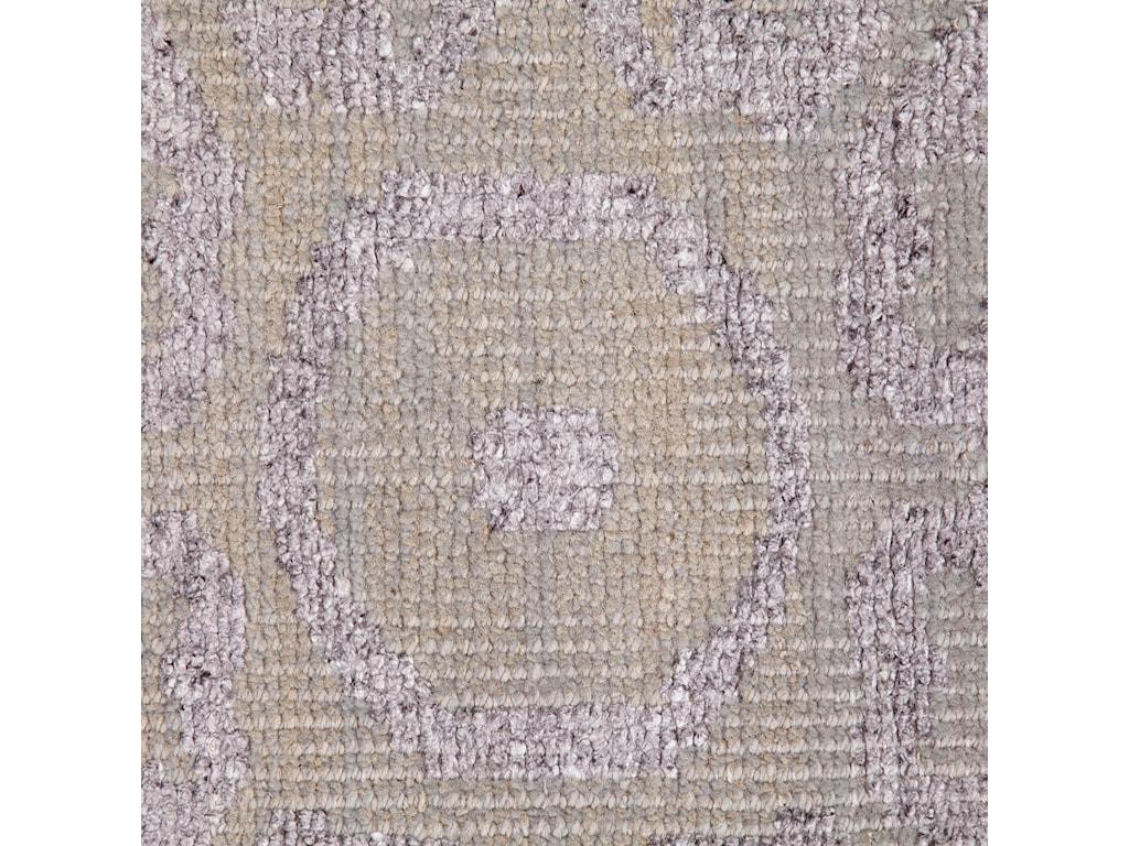 JAIPUR Rugs Heritage5 x 8 Rug