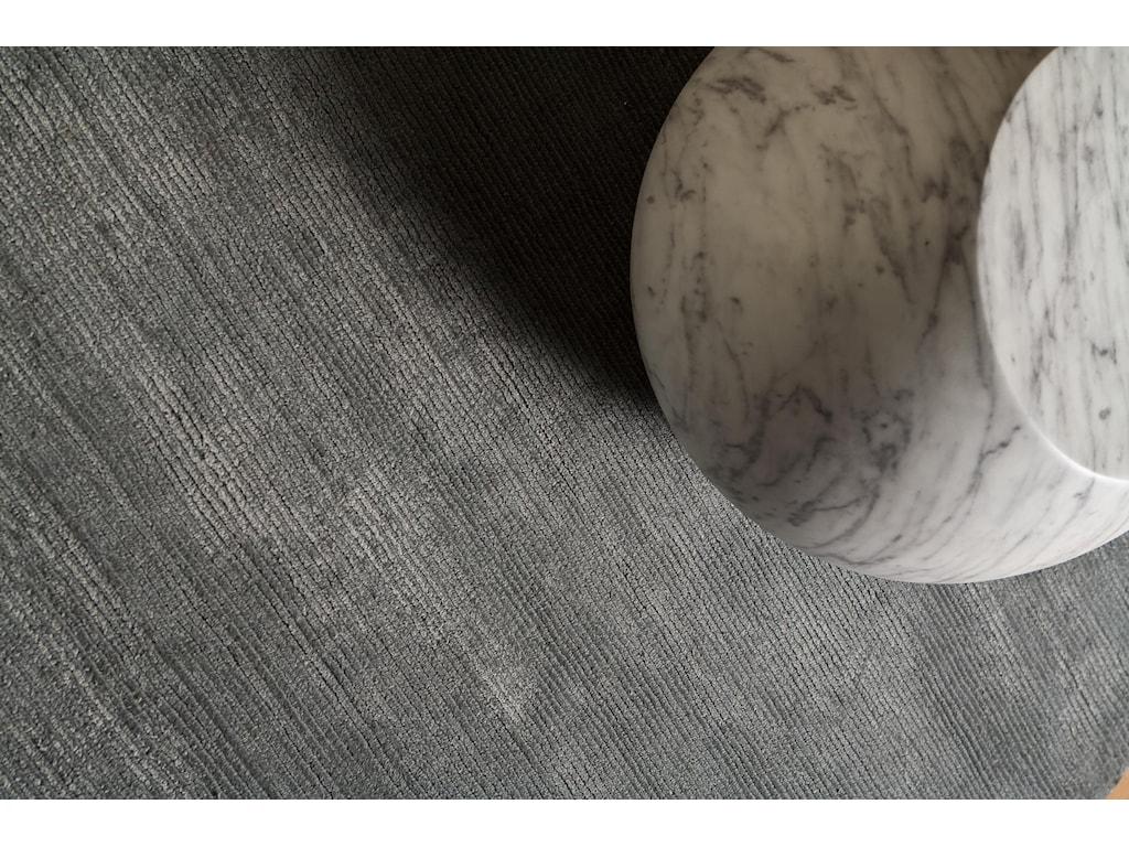 JAIPUR Rugs Konstrukt9 x 13 Rug