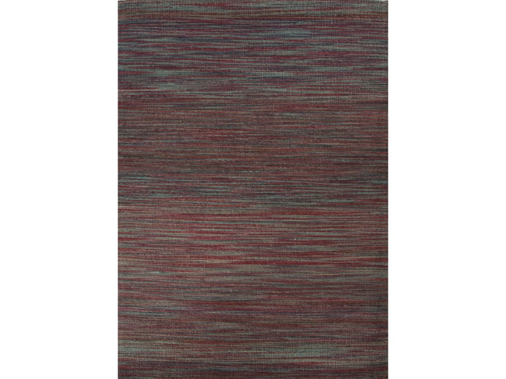 JAIPUR Rugs Madison By Rug Republic5 x 8 Rug