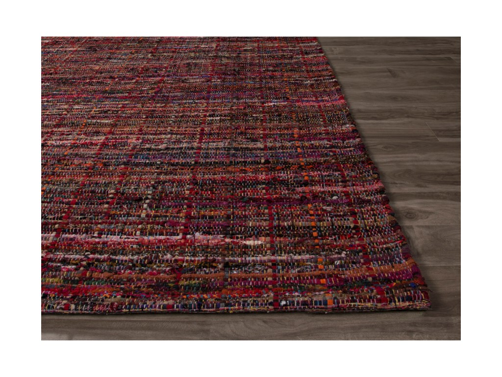 JAIPUR Rugs Madison By Rug Republic2 x 3 Rug