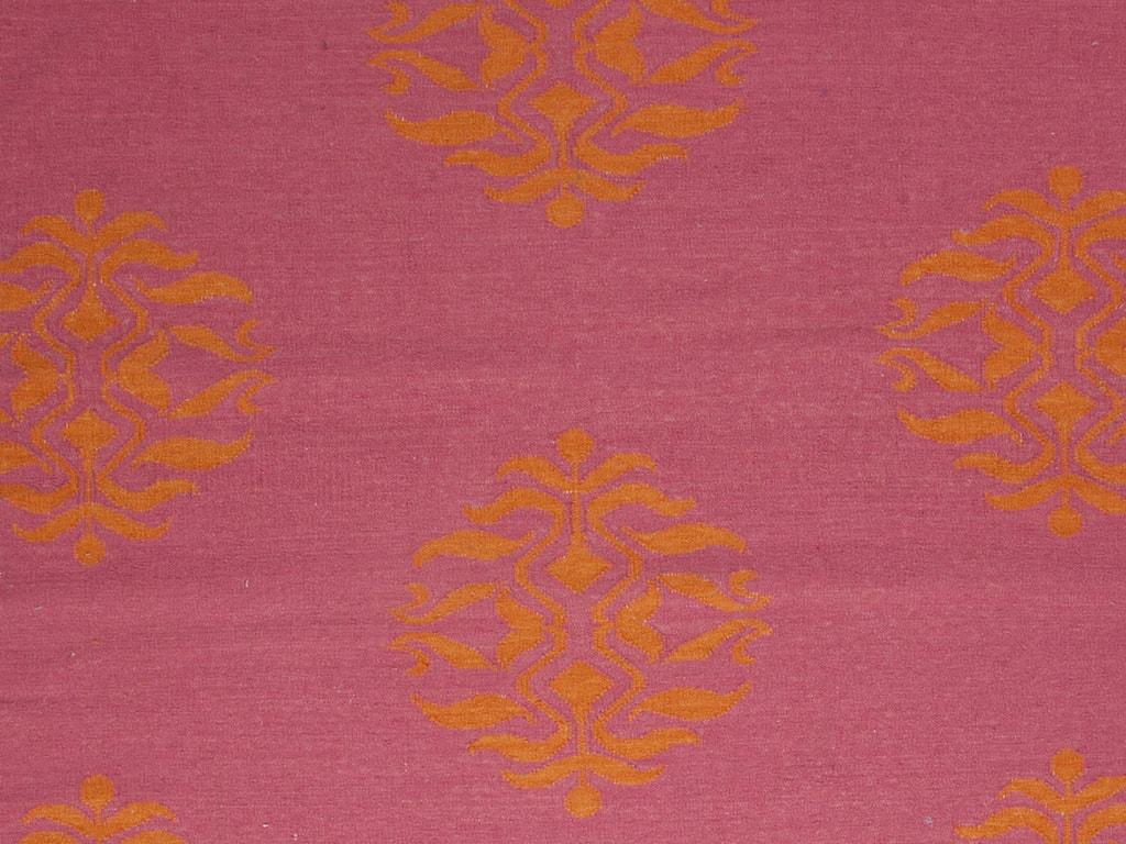 JAIPUR Rugs Maroc2.6 x 8 Rug