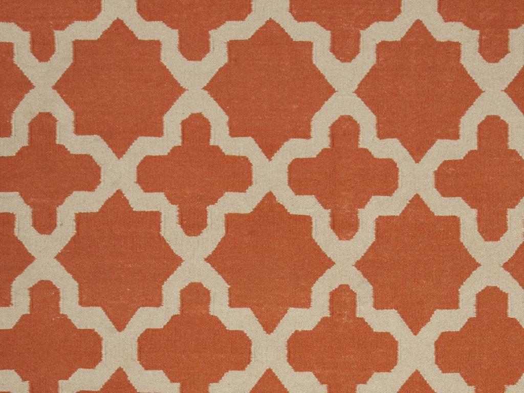 JAIPUR Rugs Maroc3.6 x 5.6 Rug