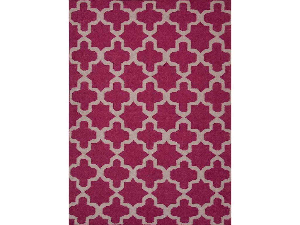 JAIPUR Rugs Maroc9 x 12 Rug