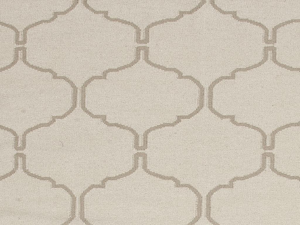 JAIPUR Rugs Maroc5 x 8 Rug