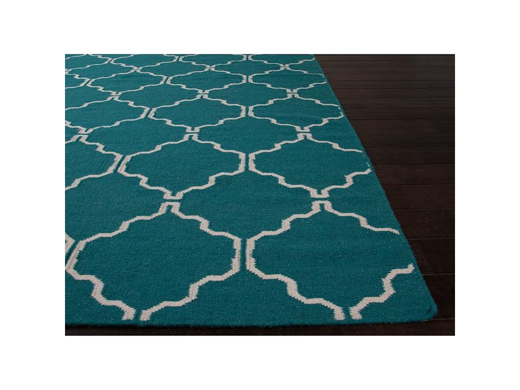 JAIPUR Rugs Maroc8 x 10 Rug