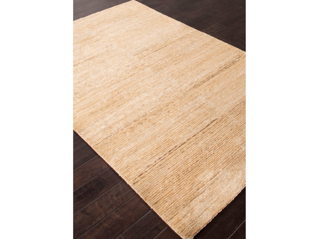JAIPUR Living Natural Santo5 x 8 Rug