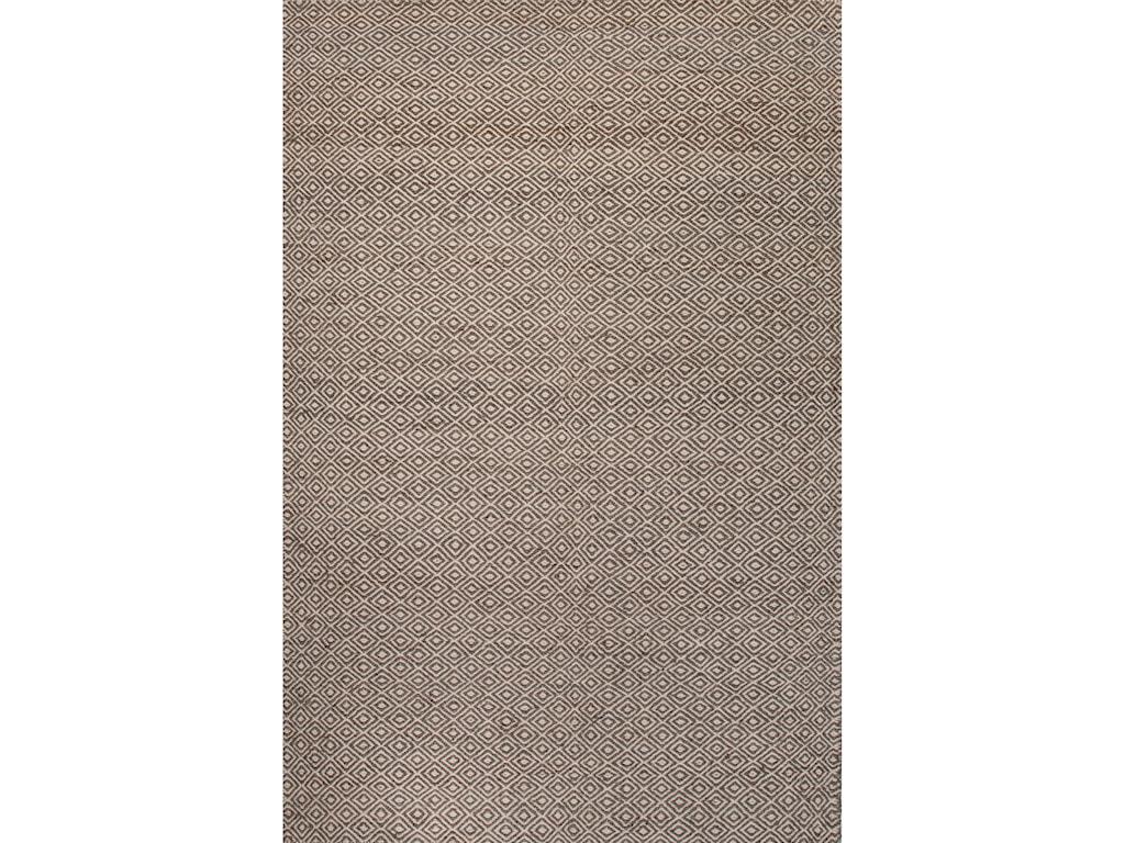 JAIPUR Rugs Naturals Ambary8 x 10 Rug