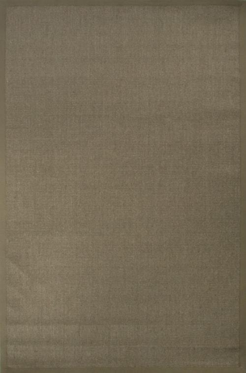 JAIPUR Rugs Naturals Sanibel Plus9 x 12 Rug