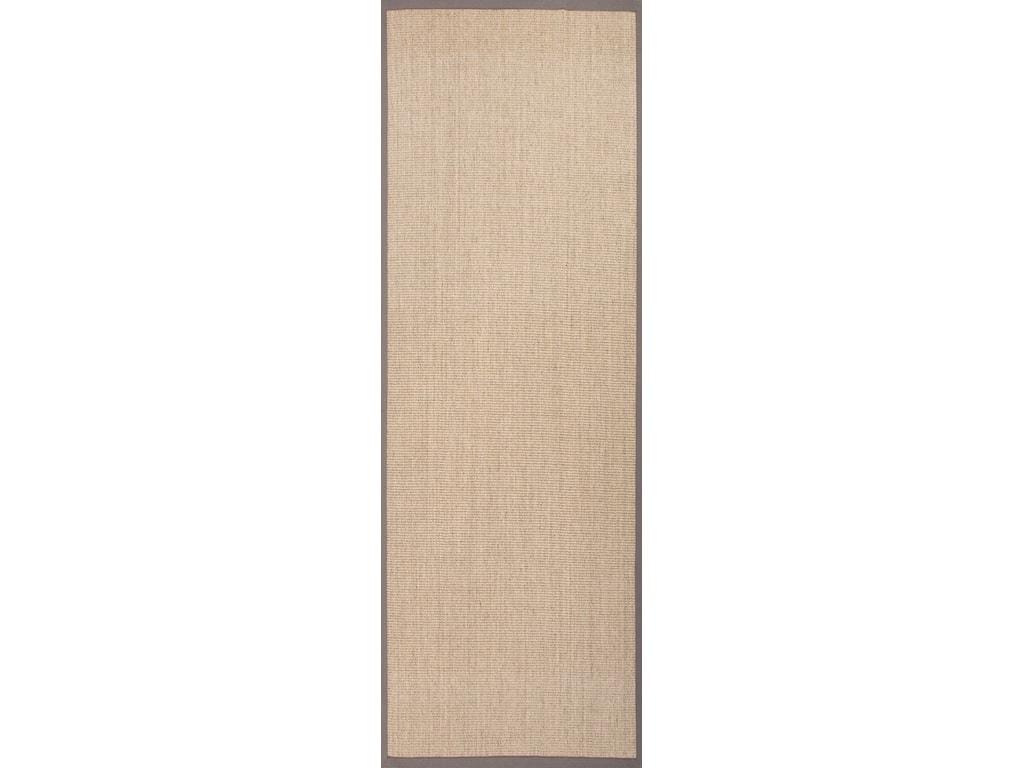 JAIPUR Rugs Naturals Sanibel Plus2.6 x 9 Rug