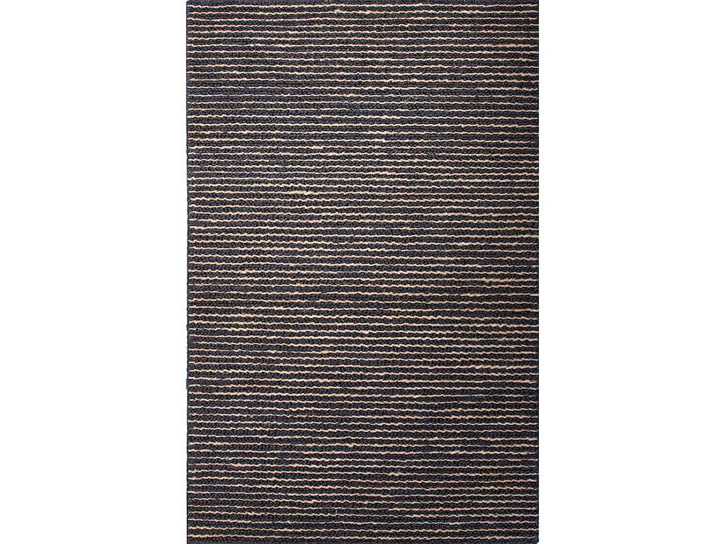 JAIPUR Rugs Naturals Seaside5 x 8 Rug