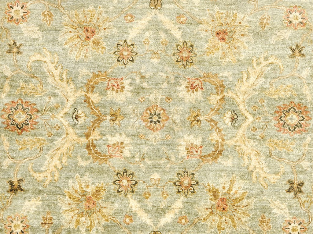 JAIPUR Rugs Notting Hill9 x 12 Rug