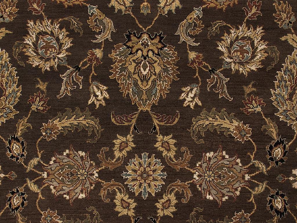 JAIPUR Rugs Opus2.6 x 8 Rug