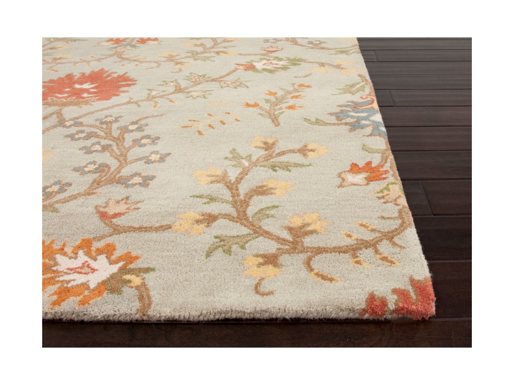 JAIPUR Rugs Passages2 x 3 Rug