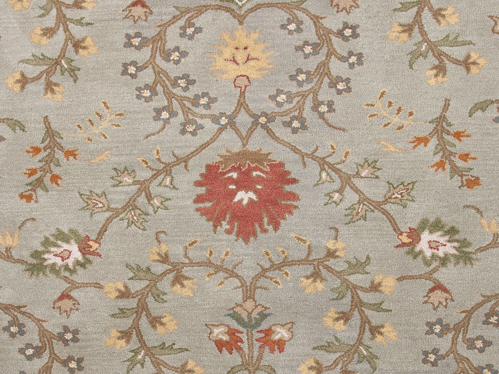 JAIPUR Rugs Passages8 x 11 Rug