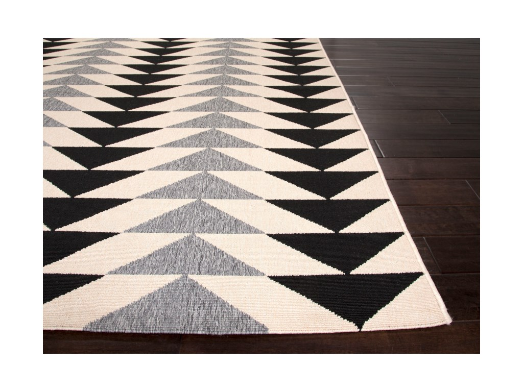 JAIPUR Rugs Patio7.11 x 10 Rug