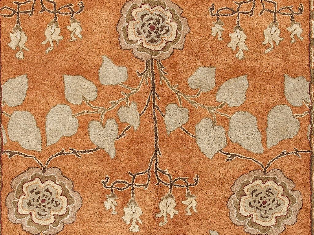 JAIPUR Rugs Poeme2.6 x 8 Rug