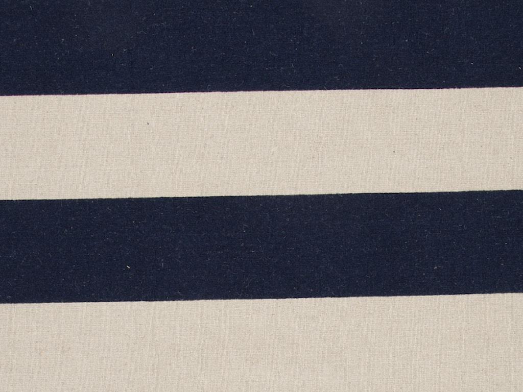 JAIPUR Rugs Pura Vida5 x 8 Rug