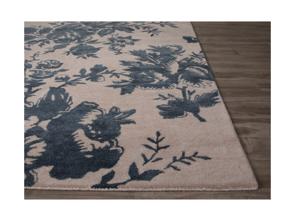 JAIPUR Rugs Shadow2 x 3 Rug