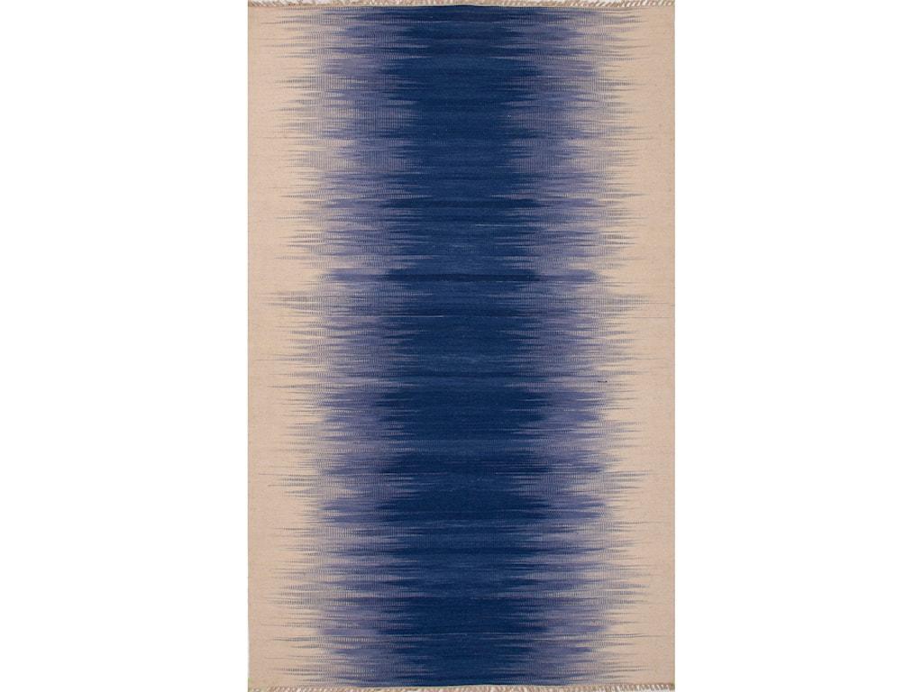 JAIPUR Rugs Spectra5 x 8 Rug
