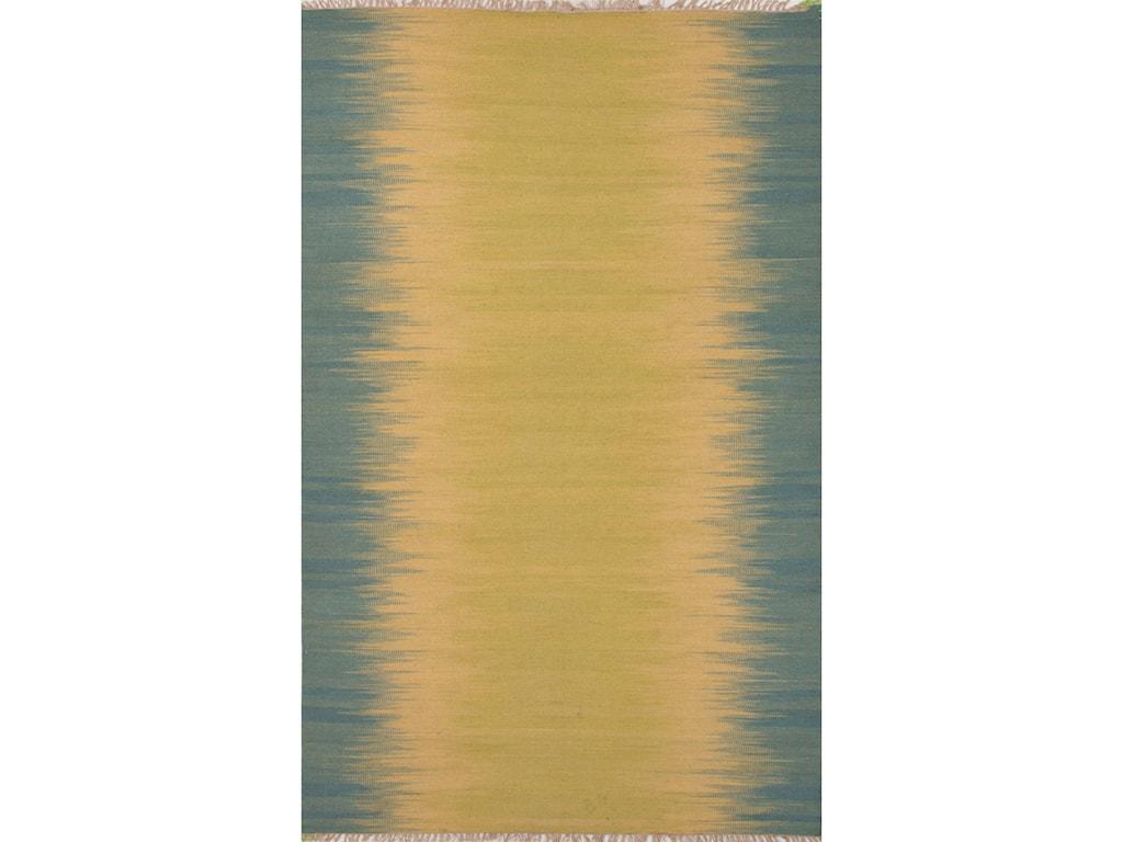 JAIPUR Rugs Spectra8 x 10 Rug