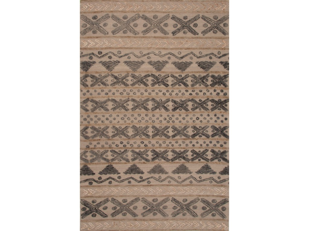 JAIPUR Rugs Stitched2 x 3 Rug