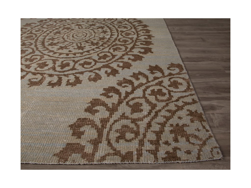 JAIPUR Rugs Timeless By Jennifer Adams Premium5 x 8 Rug