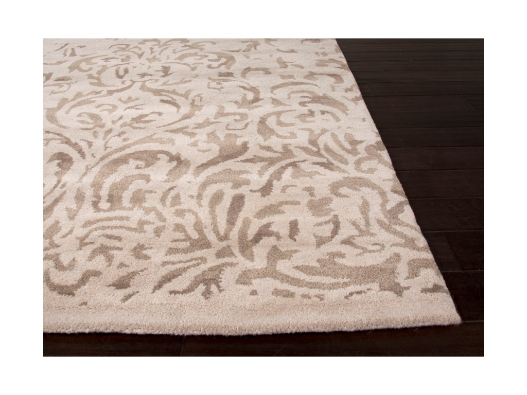JAIPUR Rugs Timeless By Jennifer Adams Tufted2 x 3 Rug