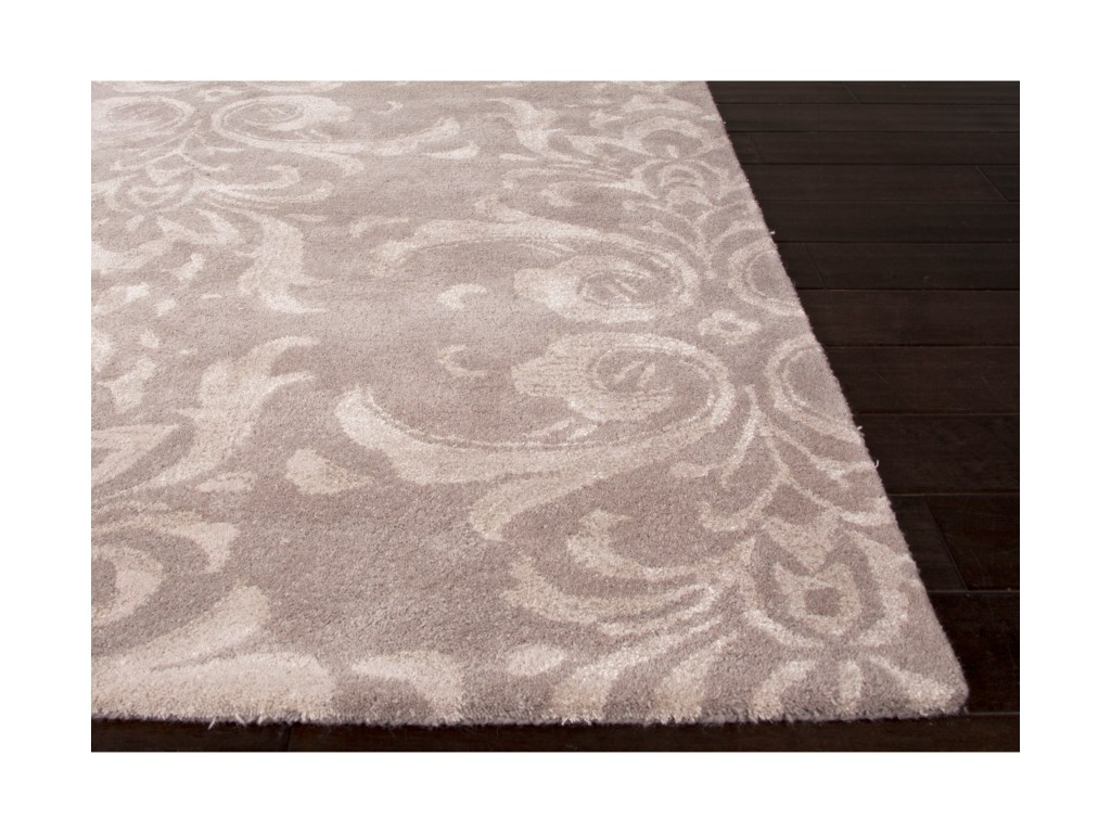JAIPUR Rugs Timeless By Jennifer Adams Tufted8 x 11 Rug