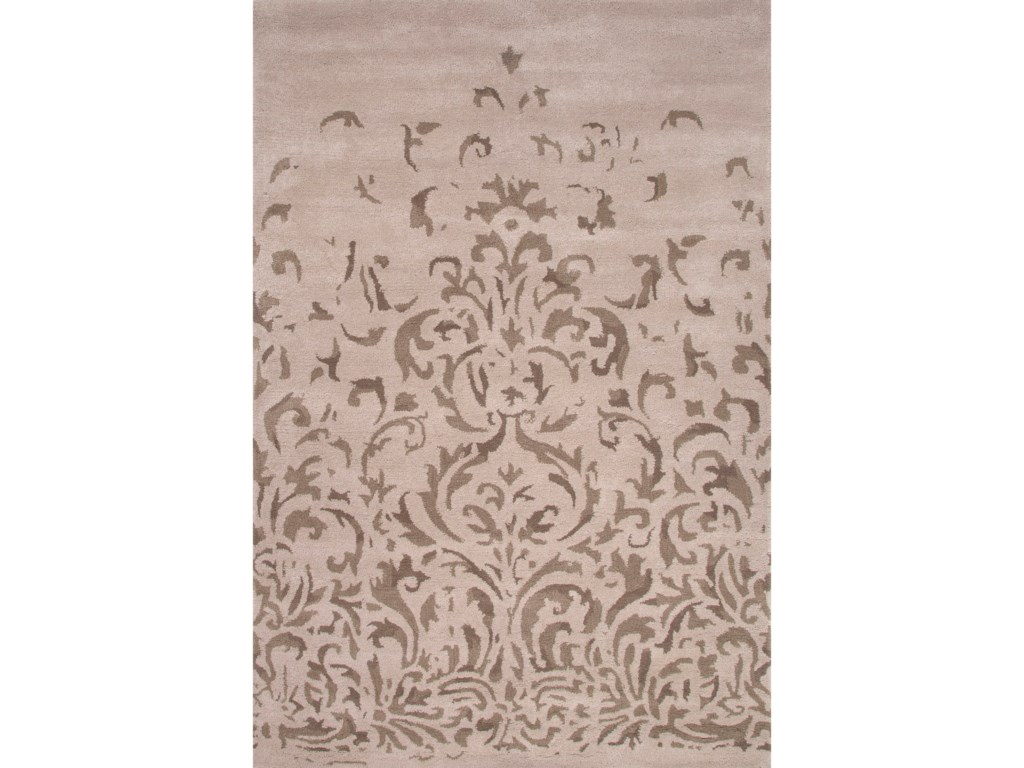 JAIPUR Rugs Timeless By Jennifer Adams Tufted8 x 11 Rug