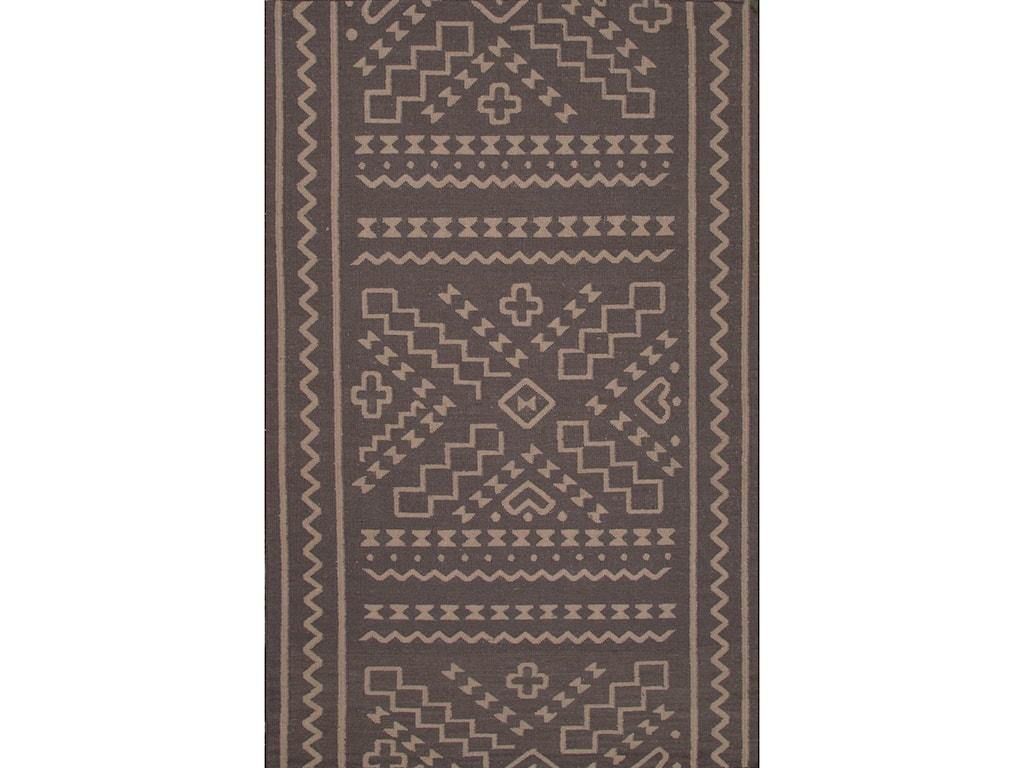 JAIPUR Rugs Traditions Modern Flat Weave5 x 8 Rug