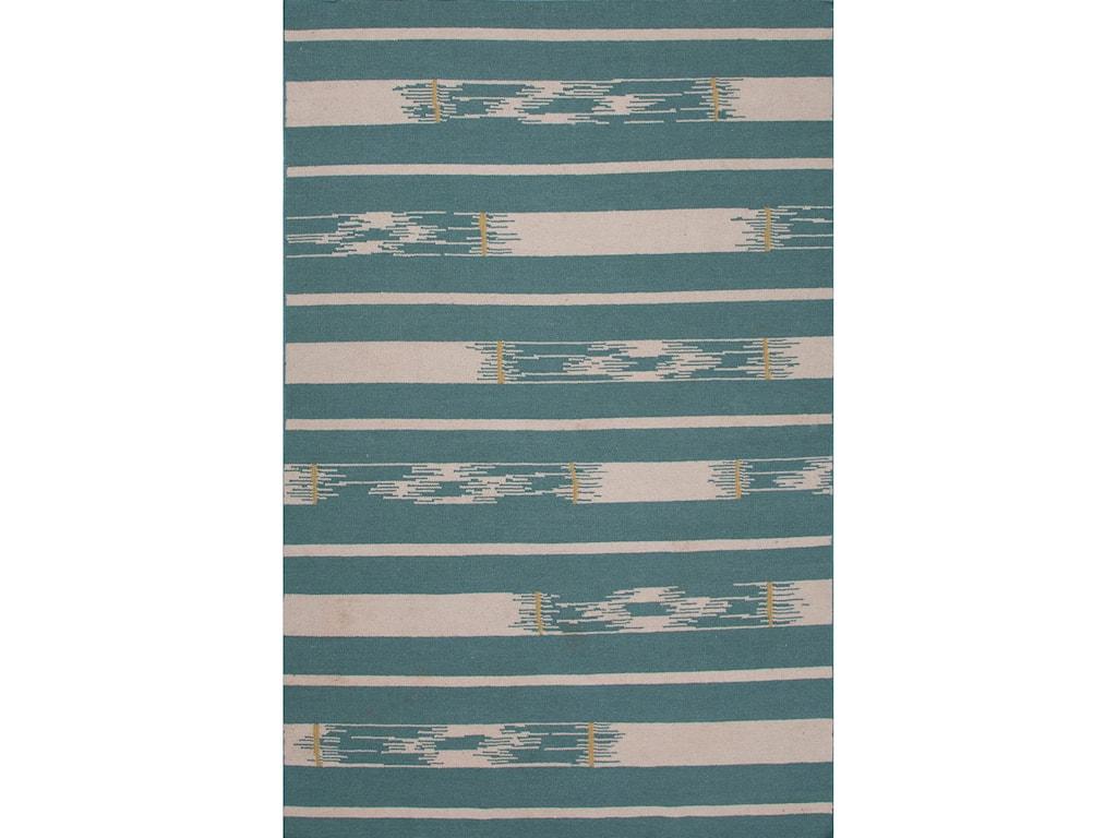 JAIPUR Rugs Traditions Modern Flat Weave2 x 3 Rug