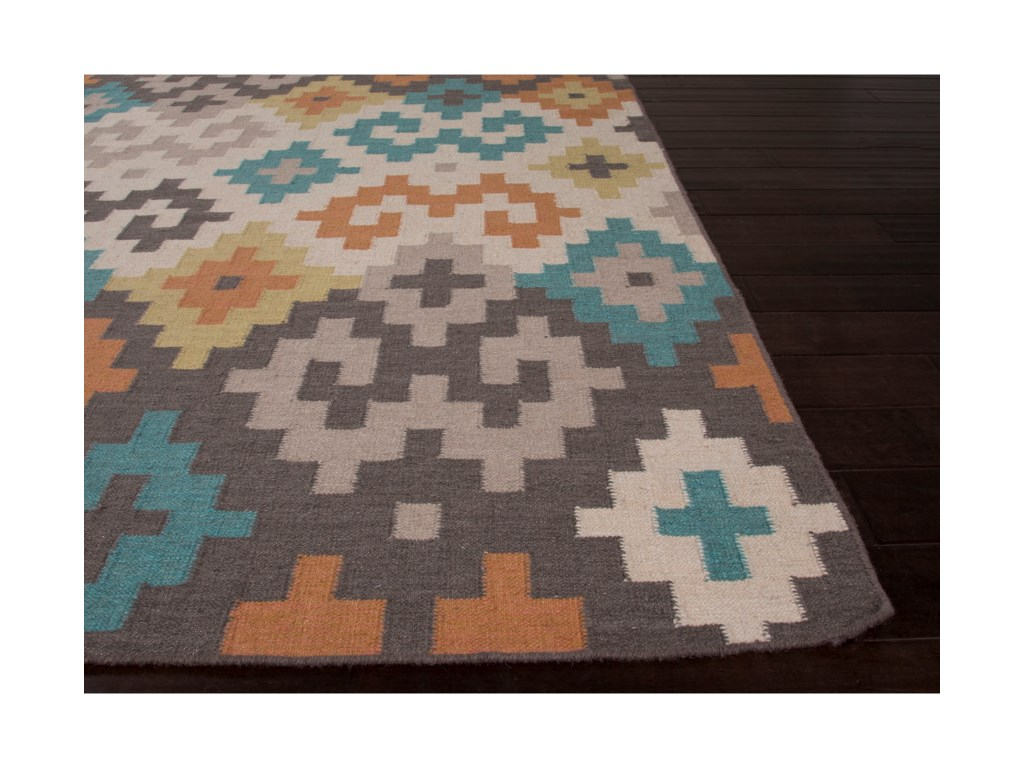 JAIPUR Rugs Traditions Modern Flat Weave5 x 8 Rug