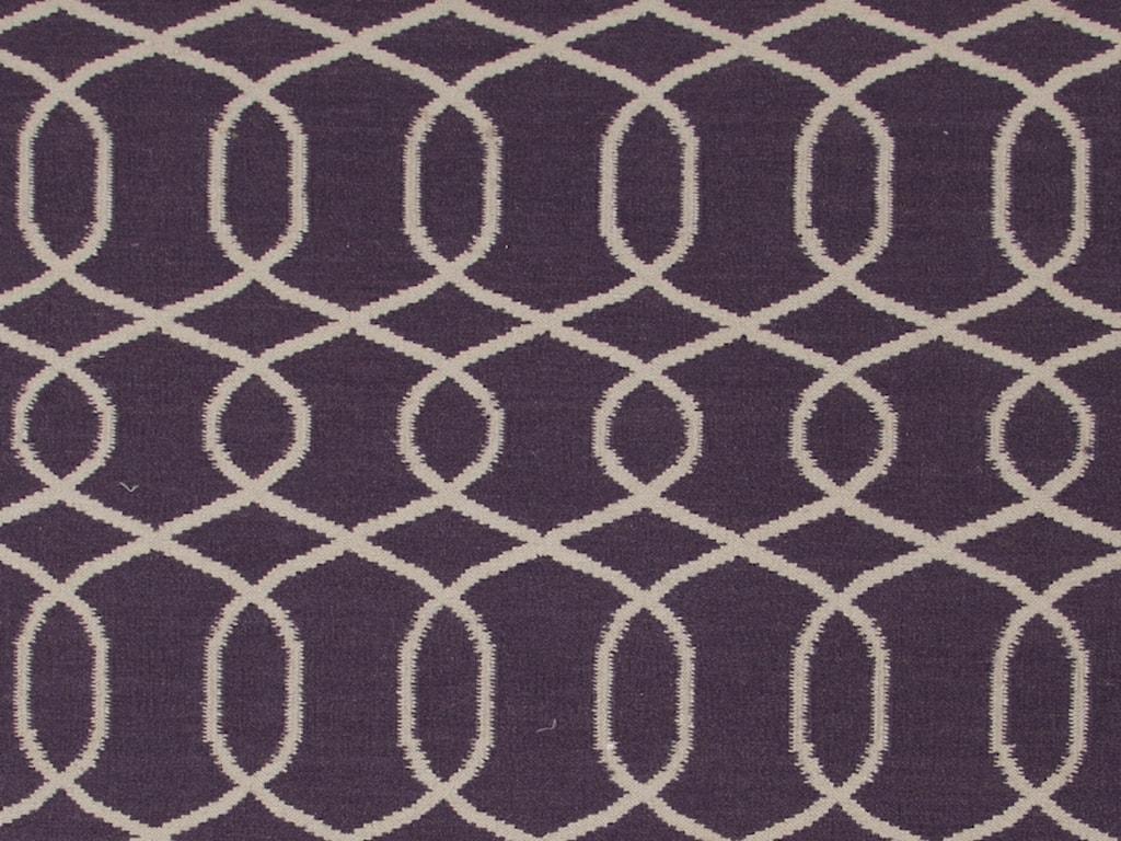 JAIPUR Rugs Urban Bungalow2.6 x 8 Rug