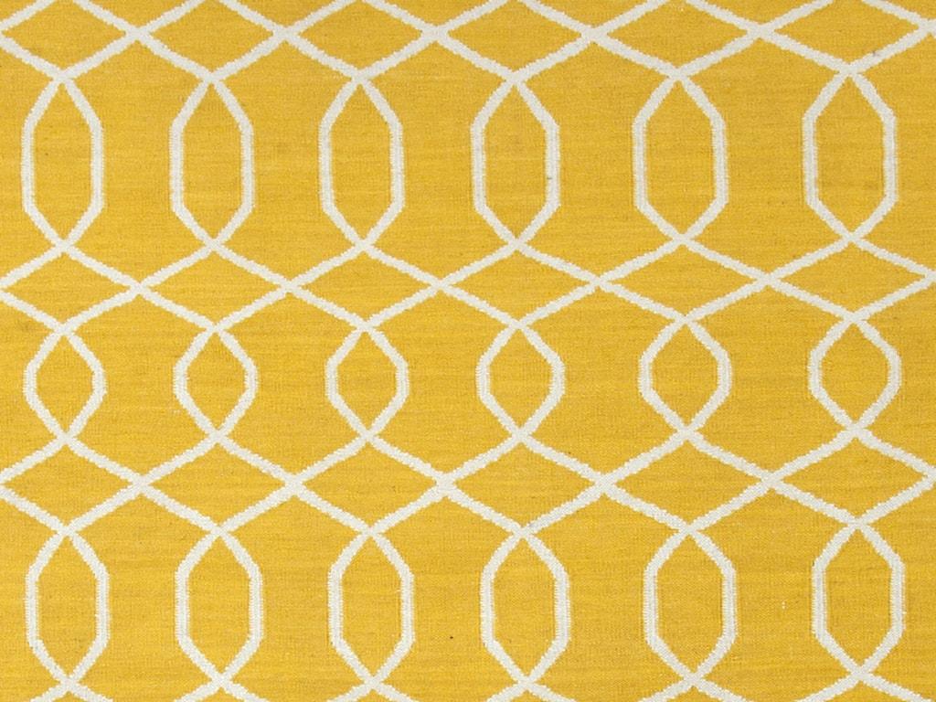 JAIPUR Rugs Urban Bungalow3.6 x 5.6 Rug