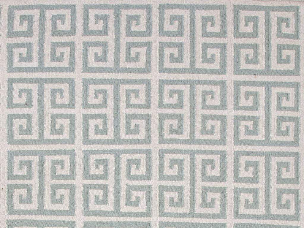 JAIPUR Rugs Urban Bungalow9 x 12 Rug