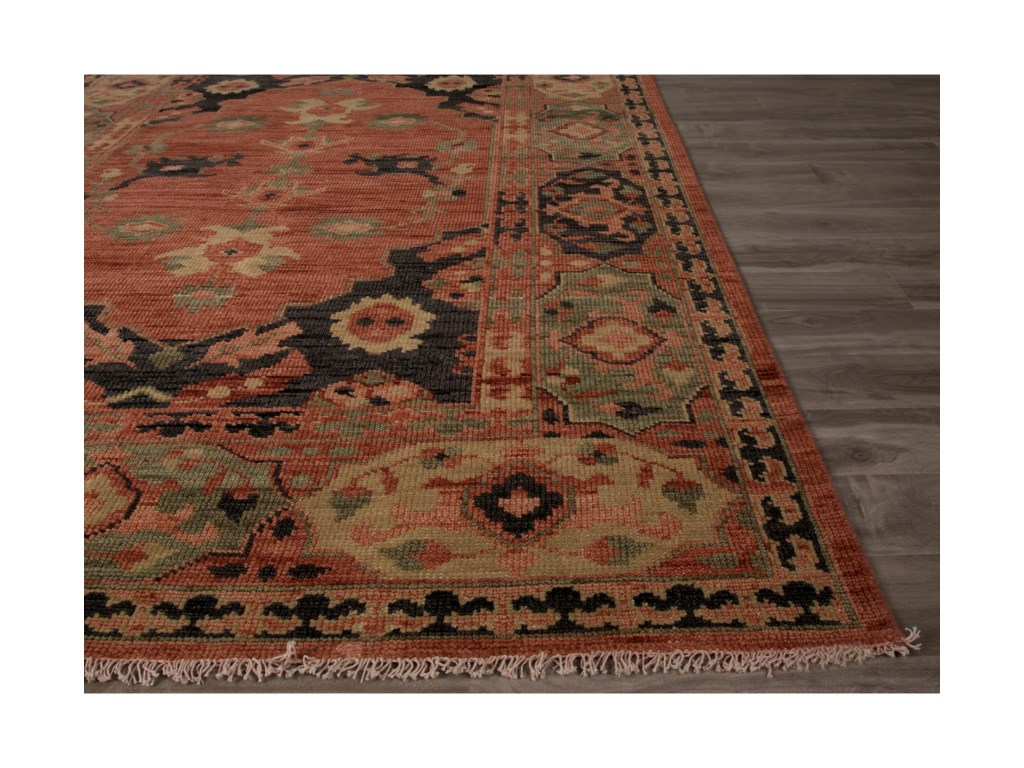 JAIPUR Rugs Village By Artimas5.6 x 8 Rug