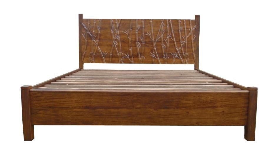 jamieson import services inc foliage california king bed homeworld furniture platform bedslow profile beds
