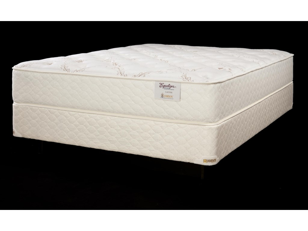 b trim threshold latex mattress item bedding equalizer king products equalizerking jamison height width design