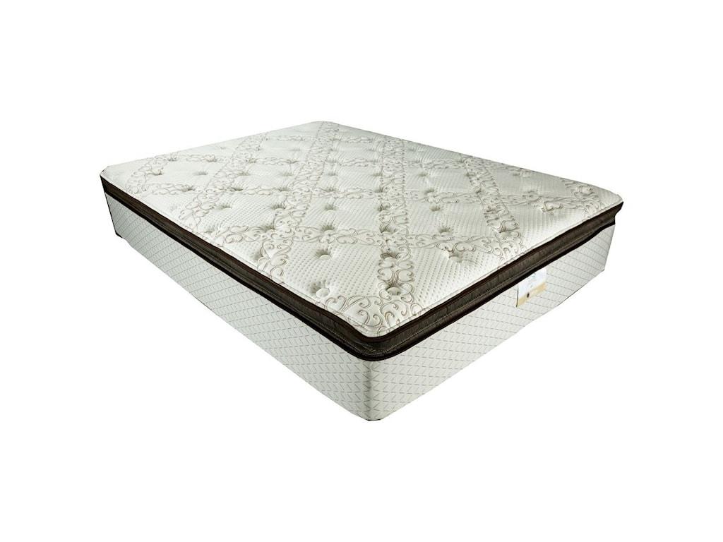 crest bedding collection mattress matress index a jamison