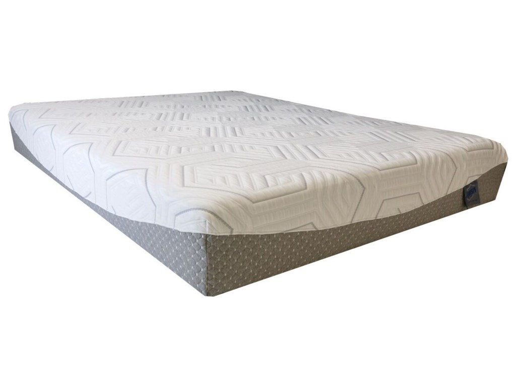 hospitality collection index a mattress bedding matress jamison deluxe
