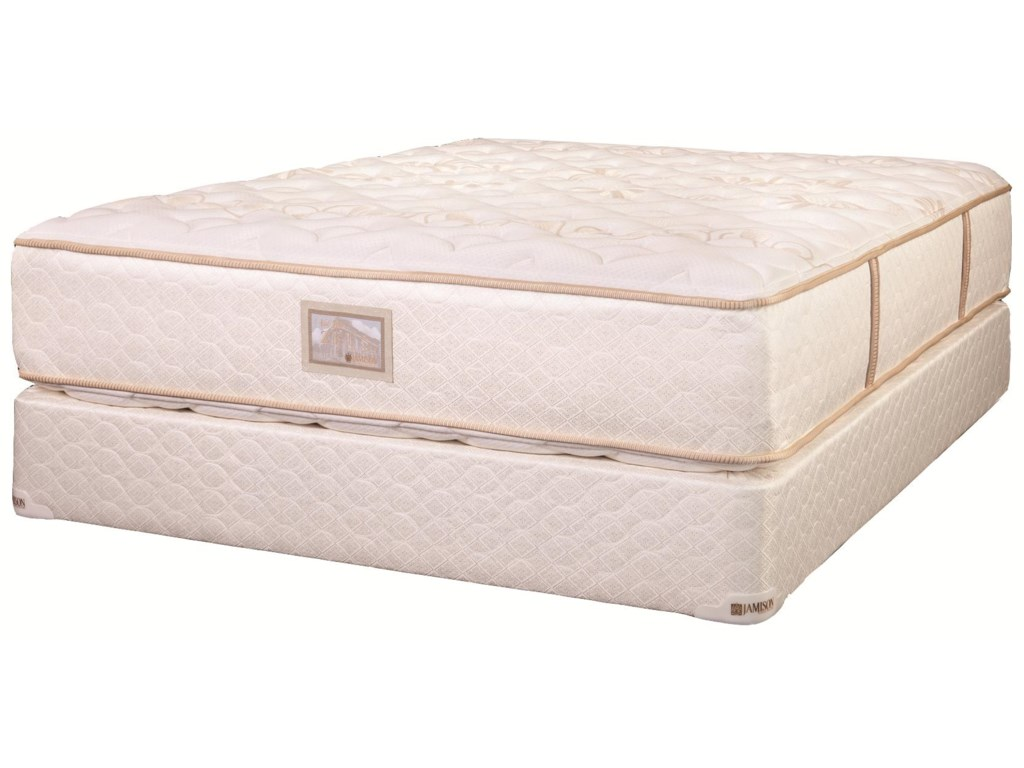 harmony products decor mattress at pm istikbal store summer sided shot winter plus double screen