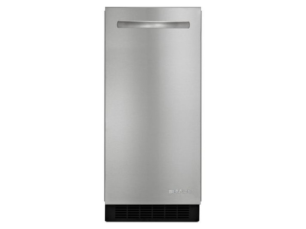Jenn-Air Built-In Ice Makers15-inch Under Counter Ice Machine