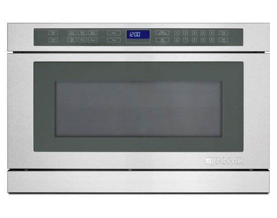 Jenn Air Microwaves24